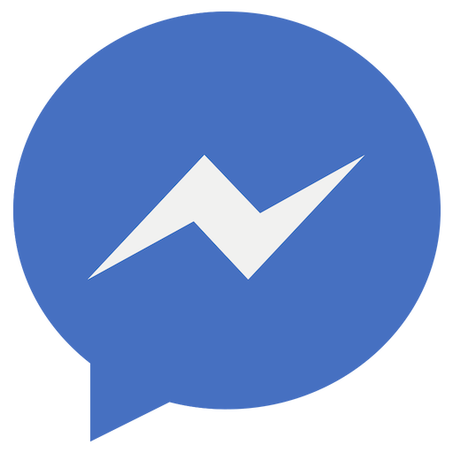 SIGMAone - Facebook Messenger