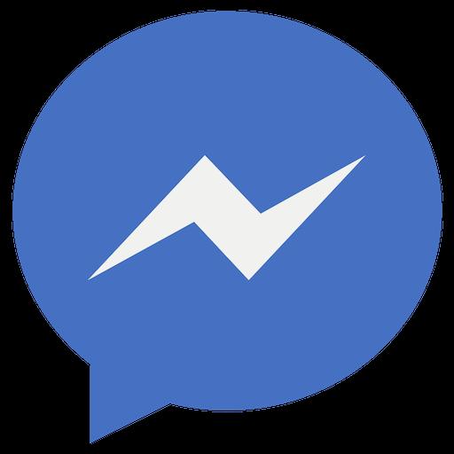 SIGMAone - Facebook Messenger