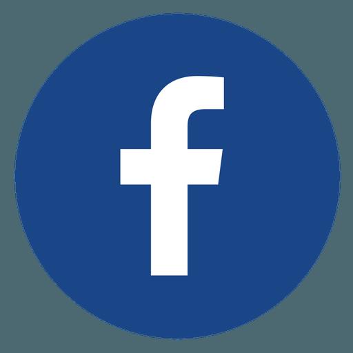 SIGMAone - Facebook