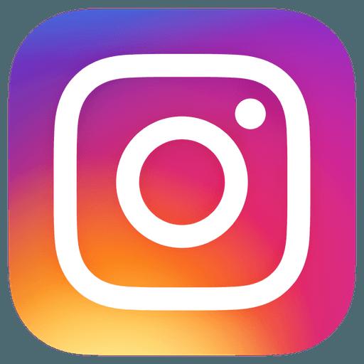 SIGMAone - Instagram