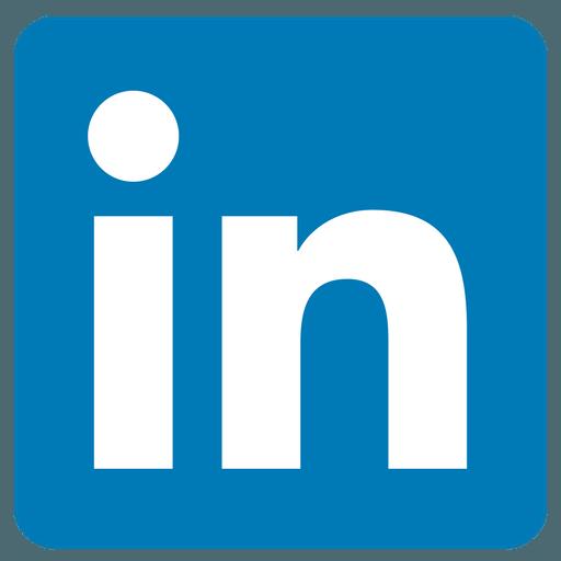 SIGMAone - Linkedin