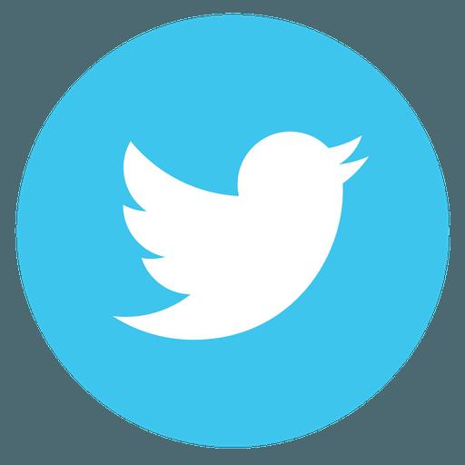SIGMAone - Twitter