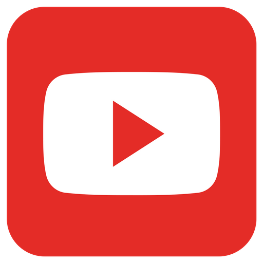 SIGMAone - Youtube